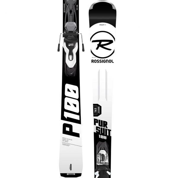 17_pursuit-100_rossignol skis