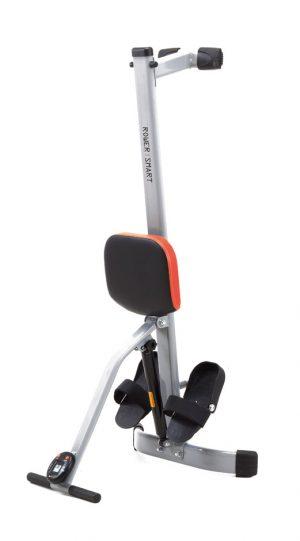 Vogatore Rower Smart