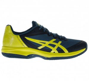 Asics_Gel-Court_Speed_Clay_2_1
