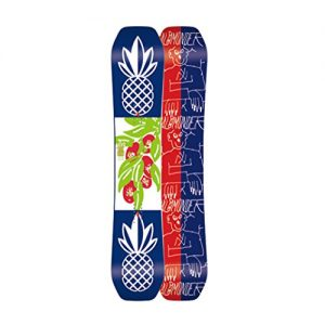 alomon-Snowboards-Salomonder-Snowboard-One-Color-154cm-23