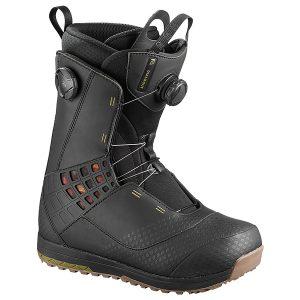 dialogue-focus-boa-snowboard- boots