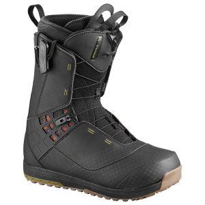 dialogue-snowboard- boots