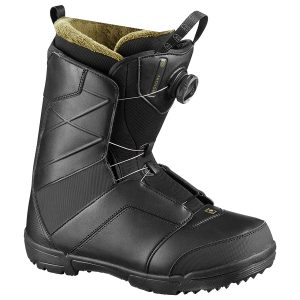 faction-boa-snowboard-boots