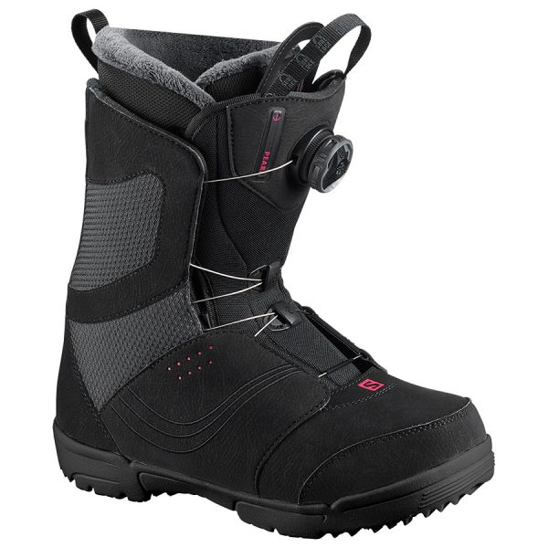 pearl-boa-salomon-boots