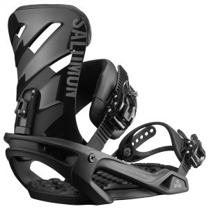 rhythm__salomon snowboard binding