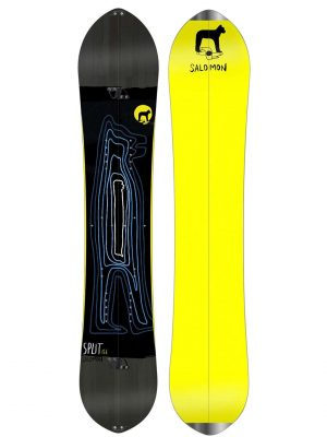 salomon-Split-156-snowboard-2017