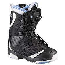 salomon f20 snowboard boots