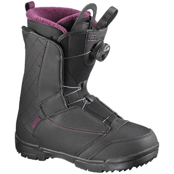 salomon-pearl-boa-snowboard-boots-women-s-2017-black-bordeaux-black-side