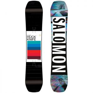salomon-snowboard-huck-knife-wide-