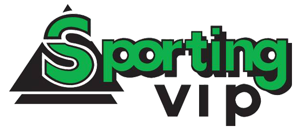 Sporting Vip